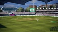 Cricket 19 Screenshot 1