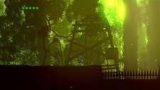 Outland Screenshot 7