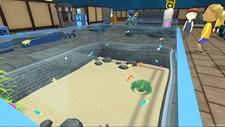 Megaquarium (JP) Screenshot 5
