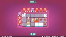 Minesweeper Genius Screenshot 3