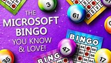 Microsoft Bingo (Win 10) Screenshot 8