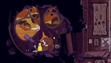 Minute of Islands Screenshot 4