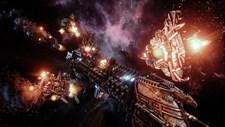 Battlefleet Gothic: Armada (Win 10) Screenshot 6