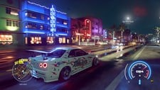 Need for Speed Heat Screenshot 6