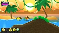 Duck Life Adventure Screenshot 6
