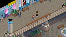 Stranger Things 3: The Game Screenshot 8