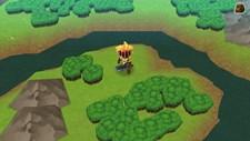 Evoland Legendary Edition Screenshot 7