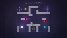 Active Neurons - Puzzle game Screenshot 6