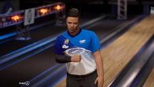 PBA Pro Bowling Screenshot 2