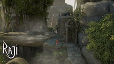 Raji: An Ancient Epic Screenshot 3