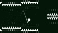 6180 the moon Screenshot 8