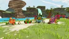 Gigantosaurus: The Game Screenshot 6