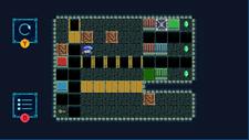 Mushroom Quest Screenshot 6