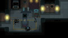 Disjunction Screenshot 1