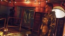 Fallout 76 (Win 10) Screenshot 6