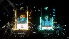 Tetris Effect: Connected Screenshot 3