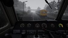 Train Sim World 2020 (Win 10) Screenshot 7