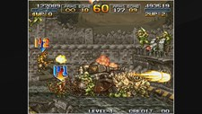 ACA NEOGEO METAL SLUG (Win 10) Screenshot 1