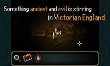 The Last Door (WP) Screenshot 6