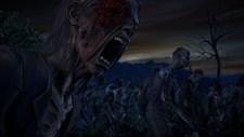 The Walking Dead: A New Frontier (Win 10) Screenshot 4
