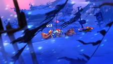 Unruly Heroes (Win 10) Screenshot 5