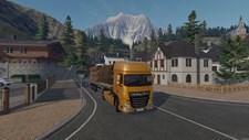 Truck Driver Screenshot 6