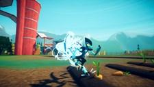 Ben 10: Power Trip Screenshot 3