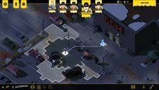 Rebel Cops Screenshot 6