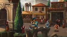 Story of a Gladiator Screenshot 6