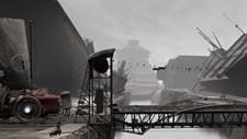 FAR: Lone Sails Screenshot 8