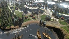 Age of Empires III: Definitive Edition (Win 10) Screenshot 5