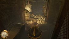 Steamroll Screenshot 8