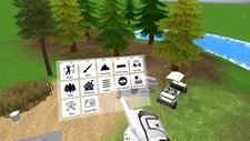 Tee Time Golf (Win 10) Screenshot 1