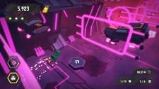 Crashbots Screenshot 3