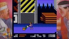 DOUBLE DRAGON Screenshot 4