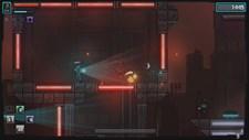 Cryogear Screenshot 7