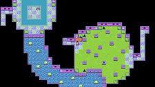 Ultra Hat Dimension Screenshot 4