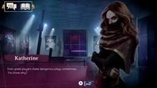 Vampire: The Masquerade - Shadows of New York Screenshot 5