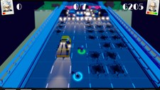 CrossKrush Screenshot 3