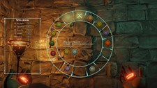 Underworld Ascendant Screenshot 5