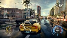 Need for Speed Heat Screenshot 4