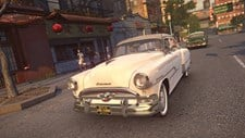 Mafia II: Definitive Edition Screenshot 6