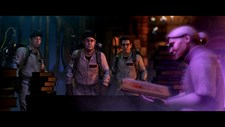 Ghostbusters: The Video Game Remastered Screenshot 7