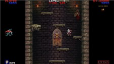 Eternum EX Screenshot 6