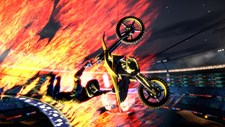 MX Nitro: Unleashed Screenshot 6