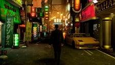 Yakuza 0 Screenshot 3