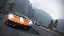 Need for Speed Hot Pursuit Remastered Screenshot 2
