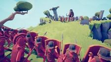 Totally Accurate Battle Simulator Screenshot 6