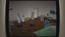 Back In 1995 Screenshot 4