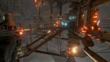 Obduction Screenshot 4